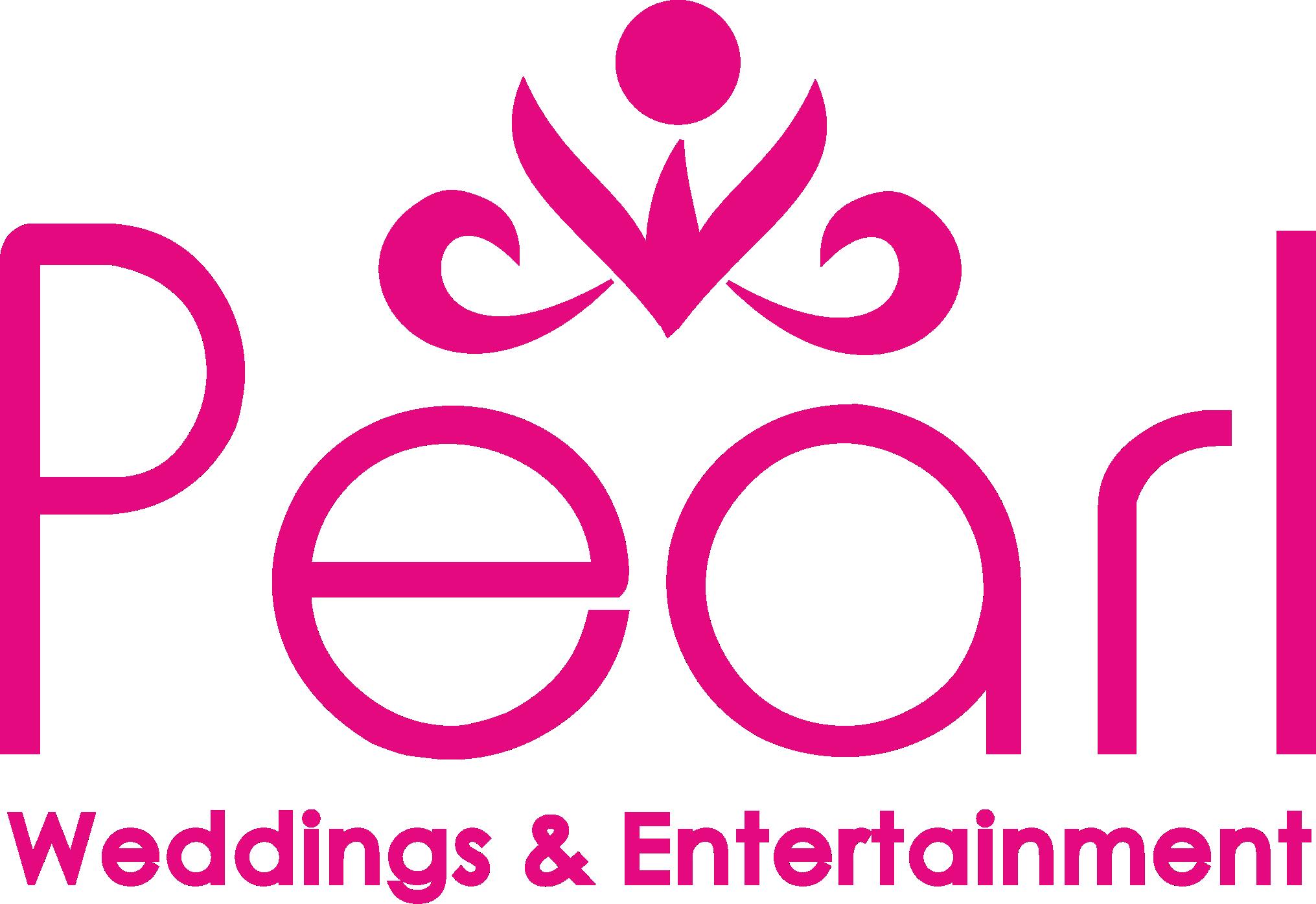 pearl-logo-pink